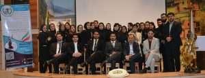 گروه وکلای راه امید مشاوره مشاوره حقوقی رایگان در تهران 0 212 300x115